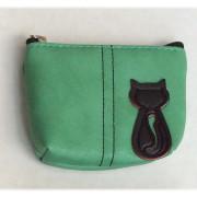Cutout_green-black