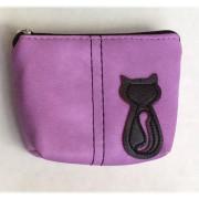 Cutout_purple-black