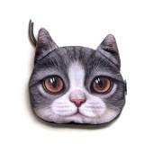 cathead_sma_gray