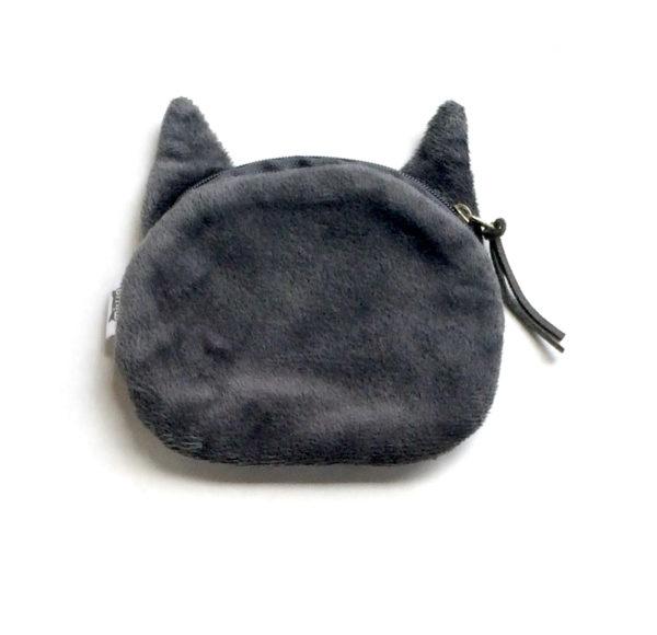 cathead_sma_gray_b