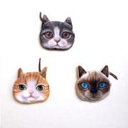 cathead_sma_group