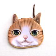 cathead_sma_or
