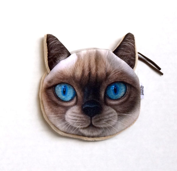 cathead_sma_persian