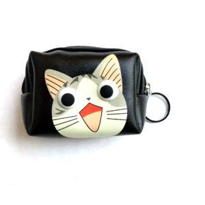 chi_purse_square2
