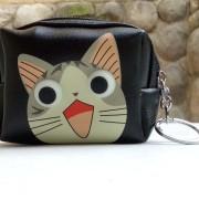 chi_purse_square1